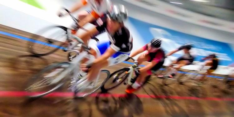 Amsterdamse Baan Competitie 2018-2019