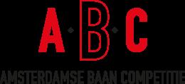 Amsterdamse Baan Competitie