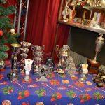ASC Olympia - Kerstfeest 2013