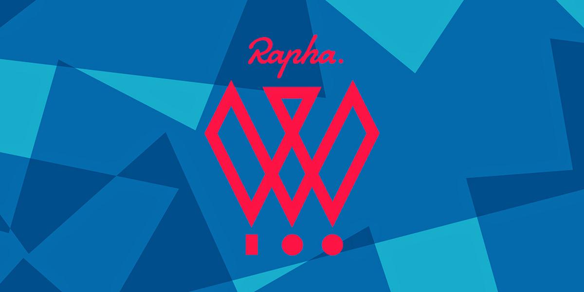 ASC Olympia - Rapha Women's 100 Amsterdam 2015