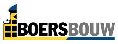 Boers Bouw Amsterdam