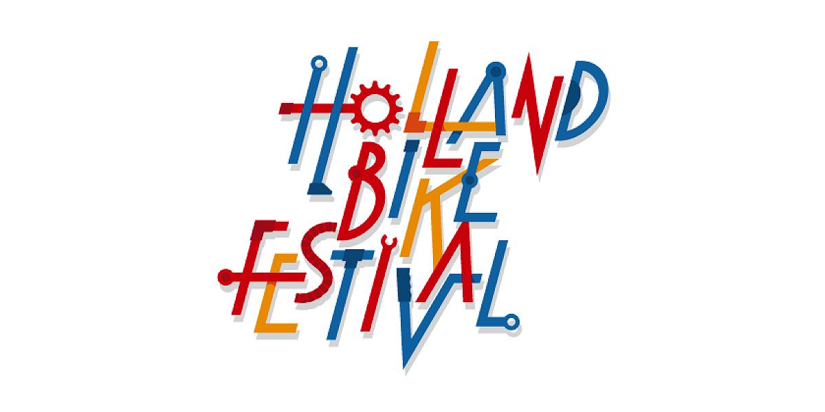 A.S.C. Olympia - Holland Bike Festival