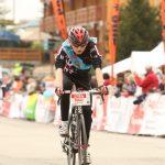 A.S.C. Olympia Alpe d'Huzes 2016 Ruben