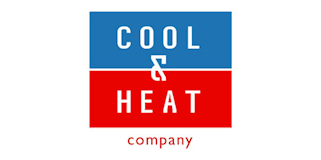 Cool & Heat Company