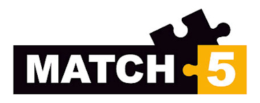 Match5