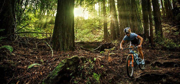 Kennismakings Clinic Mountainbiken