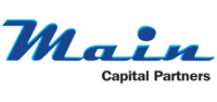 Main Capital Partners