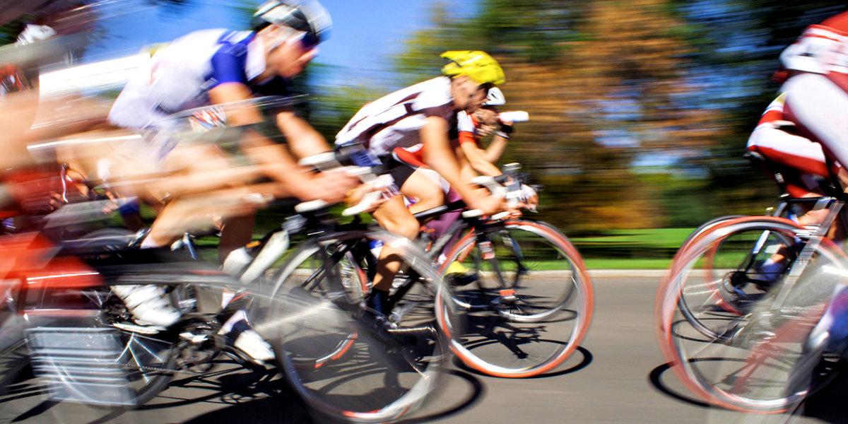 A.S.C. Olympia - Ronde van West-Nederland 2017