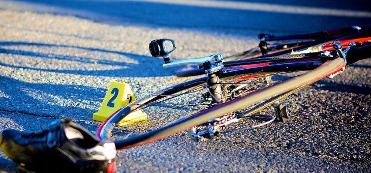In Case of Emergency: wat moet je doen bij een ongeval?