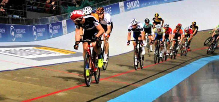 Verslag: Nederlands Kampioenschap 50 KM 2017