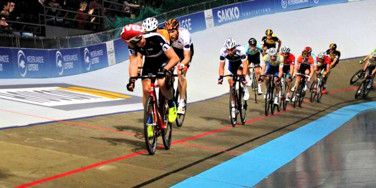 ASC Olympia - Uitslagen: Nederlands kampioenschap 50 KM