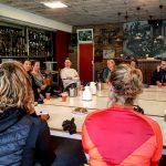 ASC Olympia - Fietsbel-les: wij helpen je op weg!