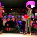 ASC Olympia - Bowling Avond: Olympianen op andere banen!