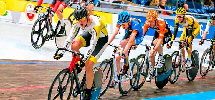 Nederlands Kampioenschap 50 KM 2018