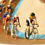 ASC Olympia - Verslag: NK 50 KM 2018