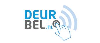 Deurbel.nl