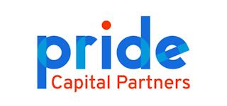 Pride Capital Partners