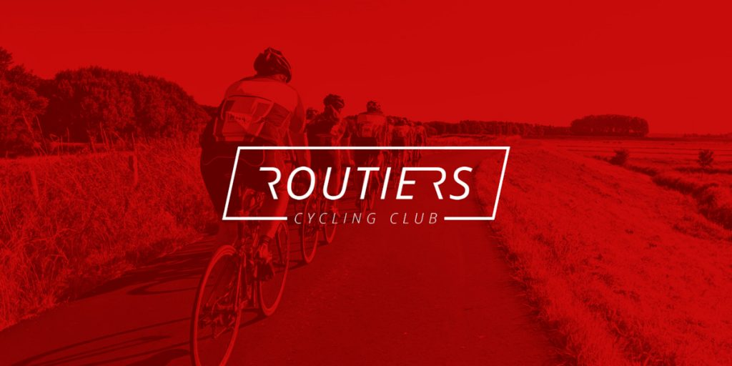 ASC Olympia - Routiers Cycling Club