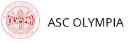 ASC Olympia