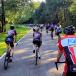 ASC Olympia - Evenement Wielrennen 2020