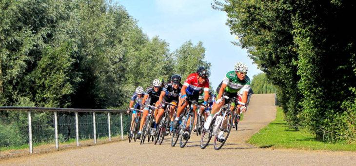 Ronde van Uithoorn